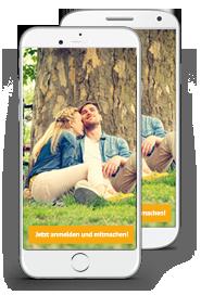 thick men App-Sperrkennwort ausblenden love dressing super